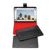"Art 7"" tablet tok bluetooth billentyűzettel"