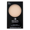 Revlon PhotoReady púder, Fair/Light 10, 7.1 g  ( 309973157019 )