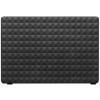 Seagate Expansion Desktop 4TB 7200 rpm 32MB USB 3.0 Fekete STEB4000200