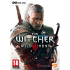 CD Projekt The Witcher 3: Wild Hunt Játék PC-re (W3WHPC)