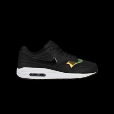 Nike Air Max 1 Black Hologram GS
