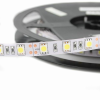 LEDvonal LED szalag / 5050 / 60 led/m / 14,4W/m / hideg fehér