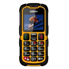 MaxCom MM910 mobiltelefon