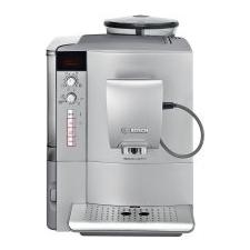 Bosch TES51521RW kávéfőző