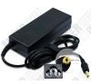Acer Aspire 5540 Series 5.5*1.7mm 19V 4.74A 90W cella fekete notebook/laptop hálózati töltő/adapter utángyártott acer notebook hálózati töltő