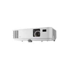 NEC V302X projektor