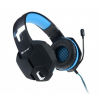 TRACER Gaming Headset TRACER DRAGON BLUE