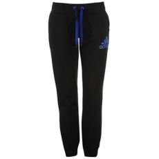 Adidas Logo Cuff női szabadidőnadrág, jogging alsó