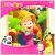 Simba Masha puzzle: Masha és az eper