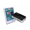 Digitus Card Reader All-in-one, USB 2.0