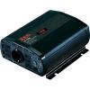 Inverter 500 W 12 V/DC (10.5 - 12.0 V/DC) csavaros csatlakozás, AEG ST 500