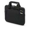 "Dicota SmartSkin 12 - 12.5"" neopren case"