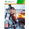 Electronic Arts Battlefield 4 Xbox 360