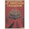 Inter Press Az Árpád-házi uralkodók