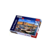 Trefl puzzlek,játékok Saint Tropez puzzle 1500 db-os - Trefl (Trefl-1261301)