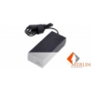 Akyga Notebook Adapter 65W HP /AK-ND-25/