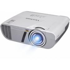 ViewSonic PJD6352LS projektor
