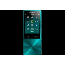 Sony NW-A25 mp3 és mp4 lejátszó