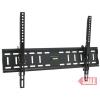 """LTC LCD TV Fali tartókonzol 30 - 63"""" készülékekhez 39692"""