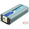 Intelligent Intelligent Szinuszos Inverter 12 V 600 W SN-600