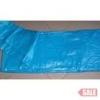Pontaqua Belső fólia kerek medencéhez 3,6 x 0,9 m 0,2 mm FFD 101