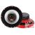 Bull Bull Koaxiális hangszóró 13 cm-es Audio BA-COA-525