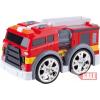 BuddyToys BuddyToys Távirányítós Tűzoltóautó 1 BRC 00110