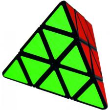 Recent Toys Pyraminx logikai játék logikai játék