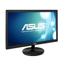 Asus VS228DE monitor