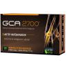 GCA 2700 növényi kivonatokat tartalmazó étrend-kiegészítő 60db