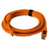 Tether Tools TetherPro USB2.0 - Mini B (4.6m)