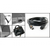 Tether Tools Starter Tethering Kit FireWire800-400