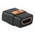 Tether Tools TetherPro HDMI Anya - Anya