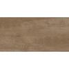 CERA-01 Country abete 31x62 cm Fagyálló padlólap