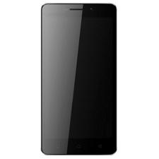 Lenovo Vibe P1 32GB mobiltelefon