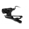 Media-Tech Mikrofon CLIP PRO MT390