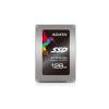 A-Data SP920 Series 128GB - ASP920S3-128GM-C