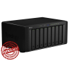 Synology NAS Synology DS1815+