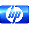HP CE505D Toner Bk duo-pack No.05A