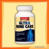 Pharmekal Health Ultra Bone Care - 120 kapszula