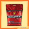 BSN N.O.-Xplode 3.0 - 240 g
