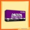 Scitec Nutrition Mega BCAA 1400 - 120 kapszula