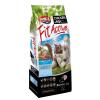 Fit Active Cat Adult Sensitive 1,5 kg