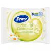 Zewa nedves toalettpapír 42 db Kamillás