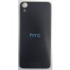 HTC Desire 626G Plus DualSim, Desire 626G DualSim akkufedél kék*