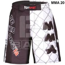 BAIL Sport BAIL MMA nadrág
