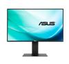Asus PB328Q monitor