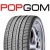 Imperial Ecodriver 4S 185/60 R14 82H