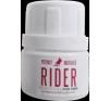 Rider - potencianövelő kapszula férfiaknak 8 db potencianövelő