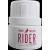 Rider - potencianövelő kapszula férfiaknak 8 db
